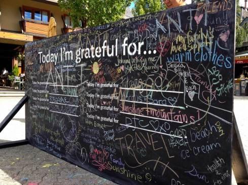 gratitude-wall_6