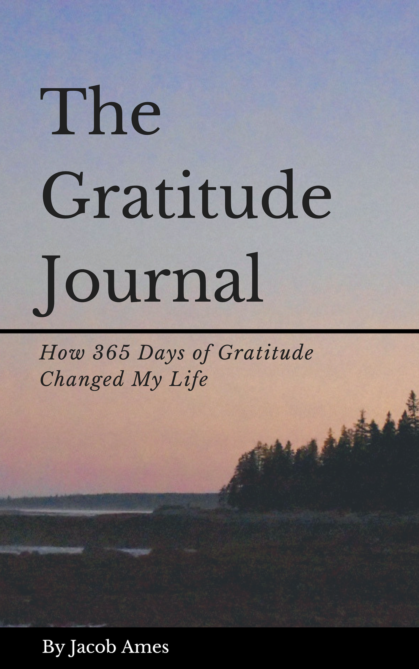 The Gratitude Journal Cover.png
